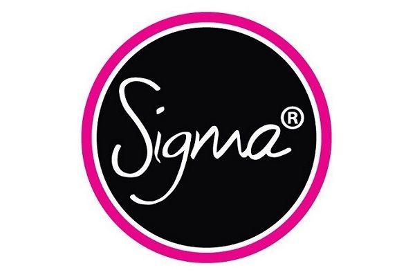 brochas Sigma