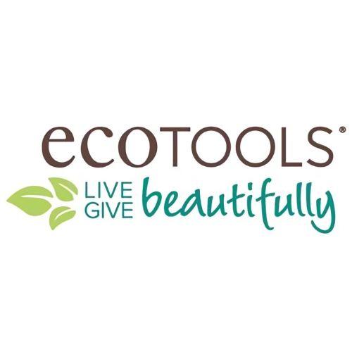brochas ecotools