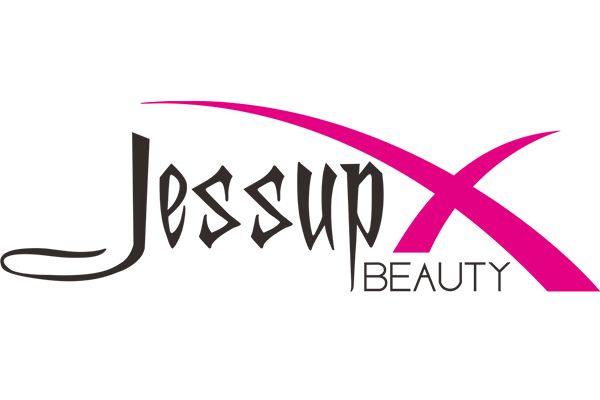 brochas jessup beauty