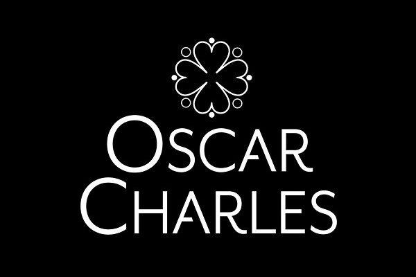 brochas Oscar Charles